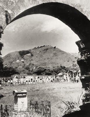 Cementerio_Los_hijos_de_Dios
